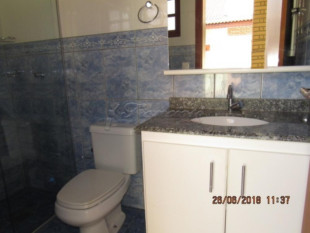 Comprar Casa / Condomínio em Itapetininga apenas R$ 1.500.000,00 - Foto 37