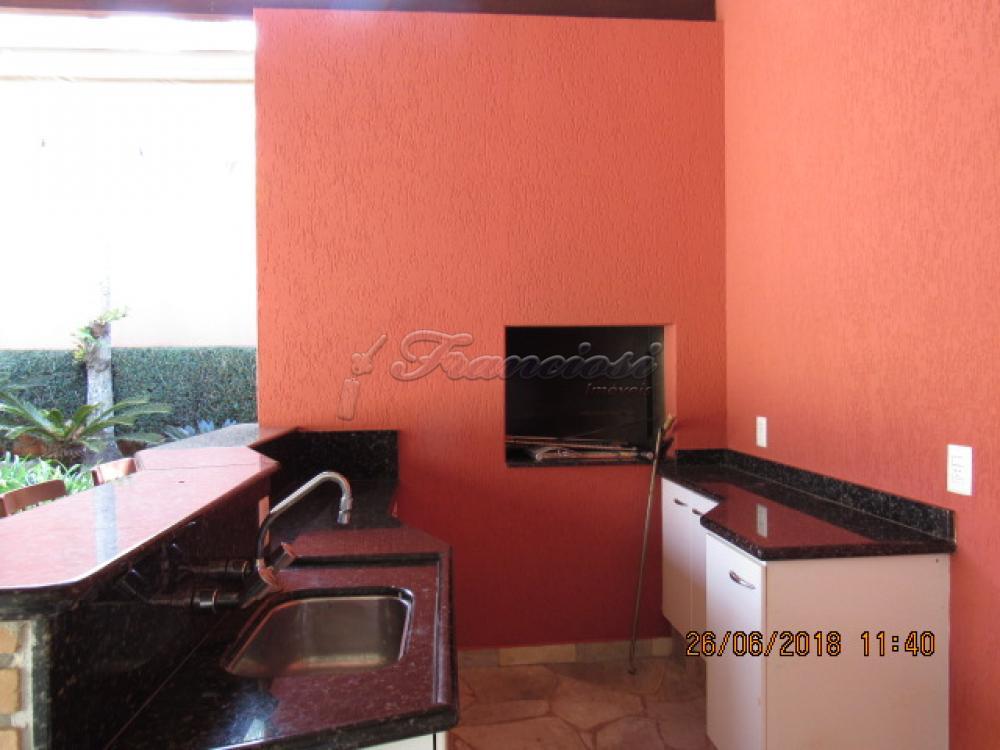 Comprar Casa / Condomínio em Itapetininga apenas R$ 1.500.000,00 - Foto 40