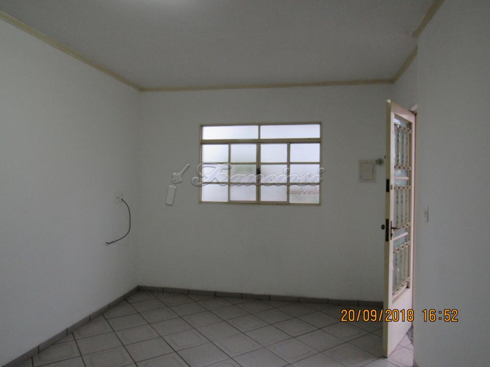 Alugar Casa / Padrão em Itapetininga apenas R$ 680,00 - Foto 2