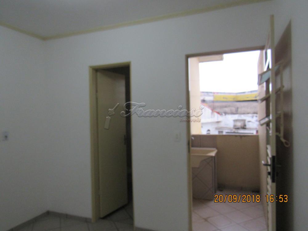 Alugar Casa / Padrão em Itapetininga apenas R$ 680,00 - Foto 5