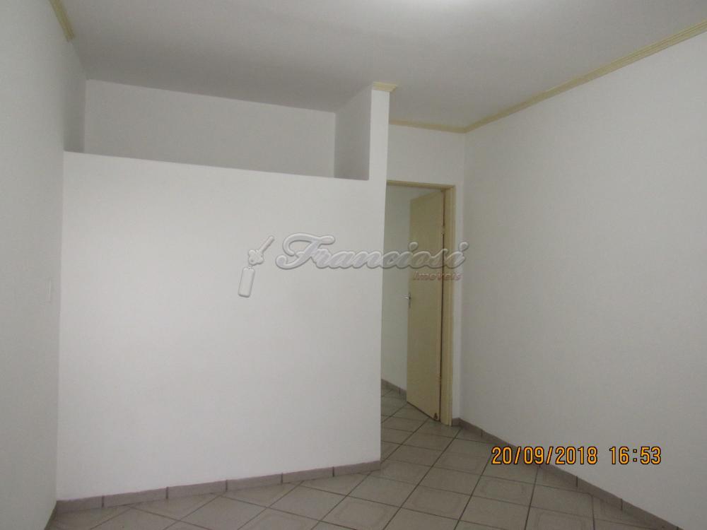 Alugar Casa / Padrão em Itapetininga apenas R$ 680,00 - Foto 6