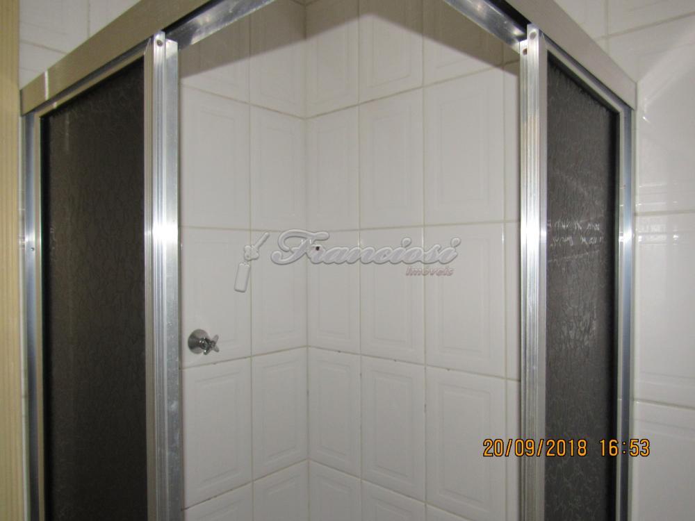 Alugar Casa / Padrão em Itapetininga apenas R$ 680,00 - Foto 8