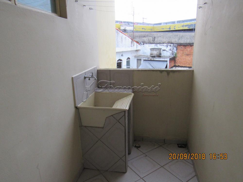 Alugar Casa / Padrão em Itapetininga apenas R$ 680,00 - Foto 9