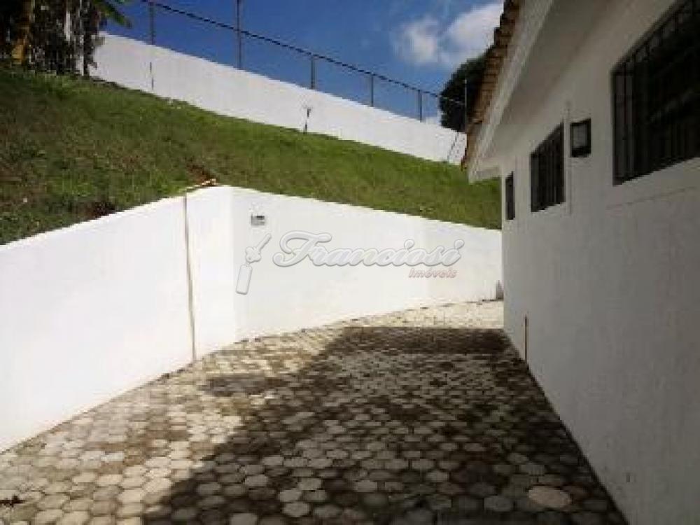 Alugar Comercial / Salão Comercial em Itapetininga apenas R$ 9.000,00 - Foto 11