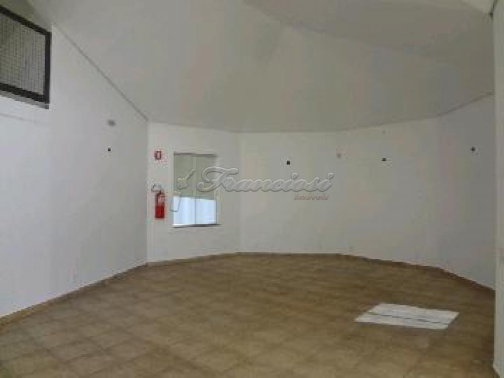 Alugar Comercial / Salão Comercial em Itapetininga apenas R$ 9.000,00 - Foto 15