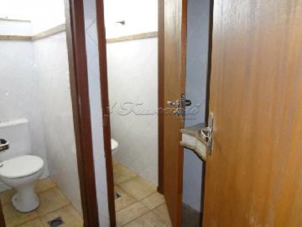 Alugar Comercial / Salão Comercial em Itapetininga apenas R$ 9.000,00 - Foto 19