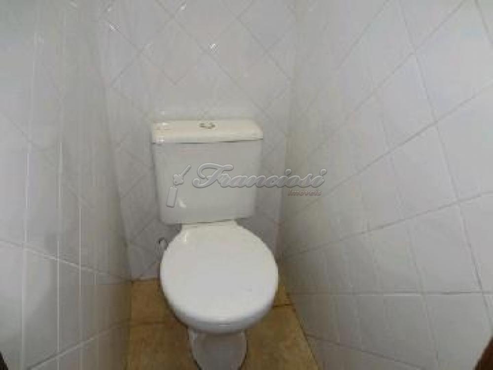 Alugar Comercial / Salão Comercial em Itapetininga apenas R$ 9.000,00 - Foto 20