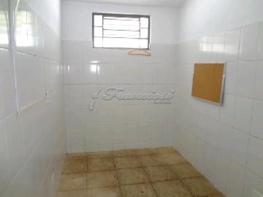 Alugar Comercial / Salão Comercial em Itapetininga apenas R$ 9.000,00 - Foto 23