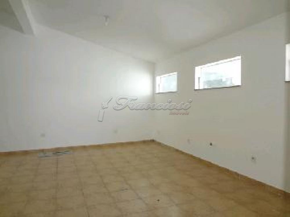 Alugar Comercial / Salão Comercial em Itapetininga apenas R$ 9.000,00 - Foto 26