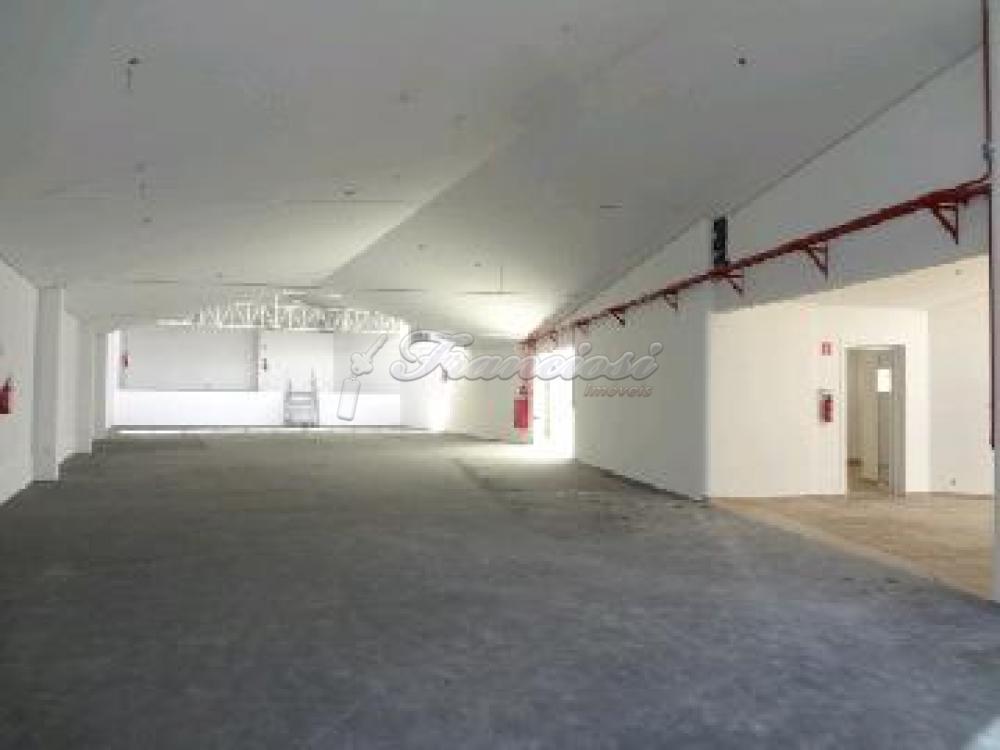 Alugar Comercial / Salão Comercial em Itapetininga apenas R$ 9.000,00 - Foto 27