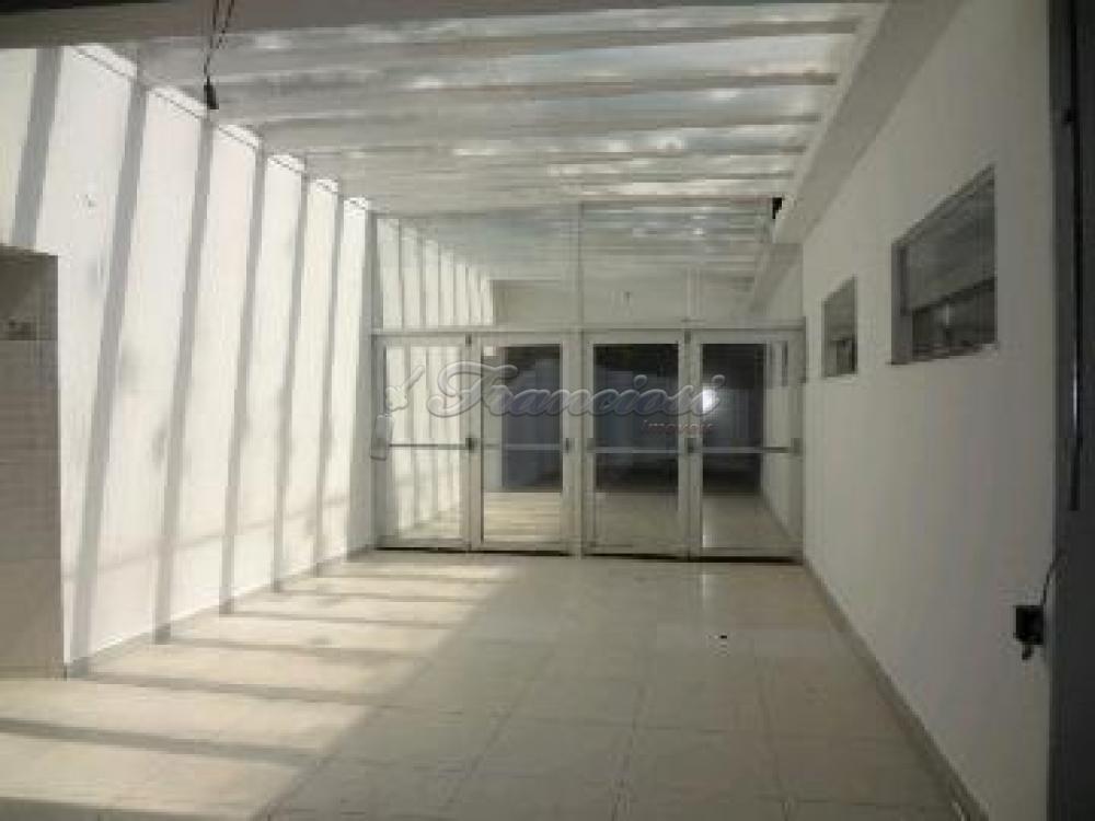 Alugar Comercial / Salão Comercial em Itapetininga apenas R$ 9.000,00 - Foto 30
