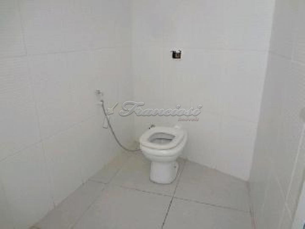 Alugar Comercial / Salão Comercial em Itapetininga apenas R$ 9.000,00 - Foto 33