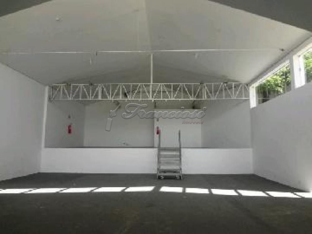 Alugar Comercial / Salão Comercial em Itapetininga apenas R$ 9.000,00 - Foto 34