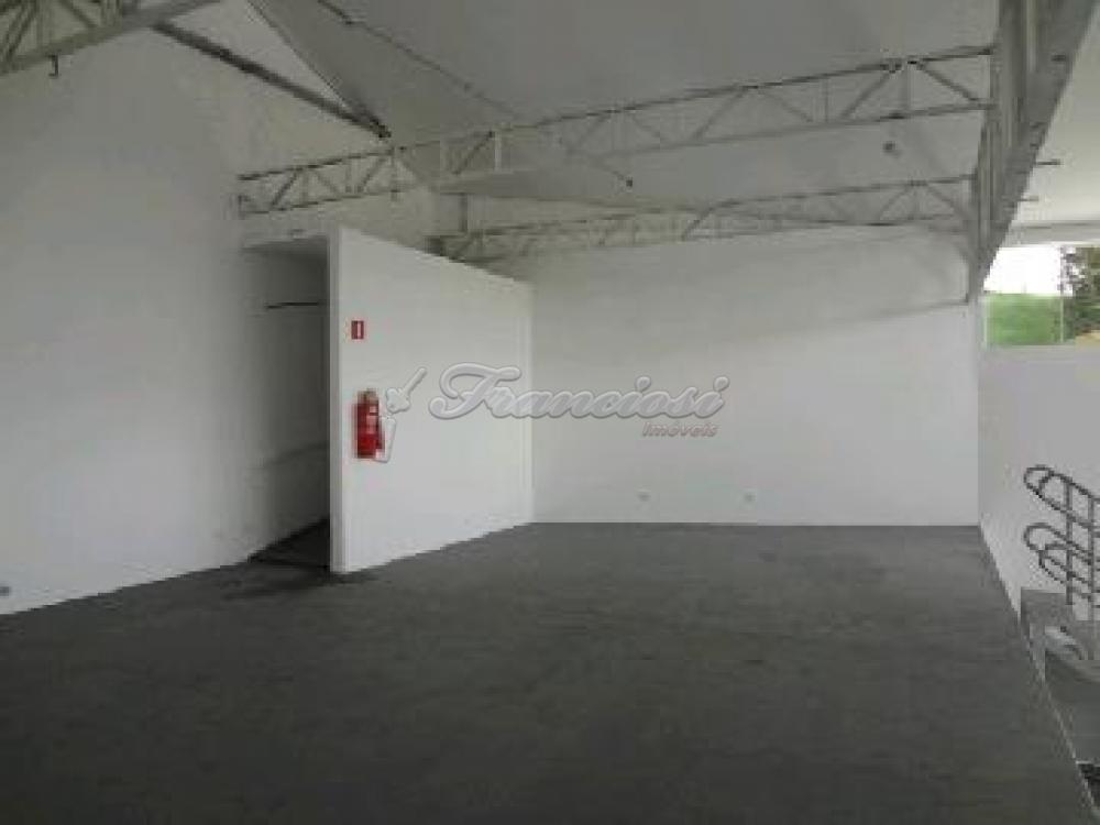 Alugar Comercial / Salão Comercial em Itapetininga apenas R$ 9.000,00 - Foto 36