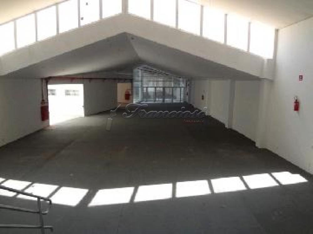 Alugar Comercial / Salão Comercial em Itapetininga apenas R$ 9.000,00 - Foto 37