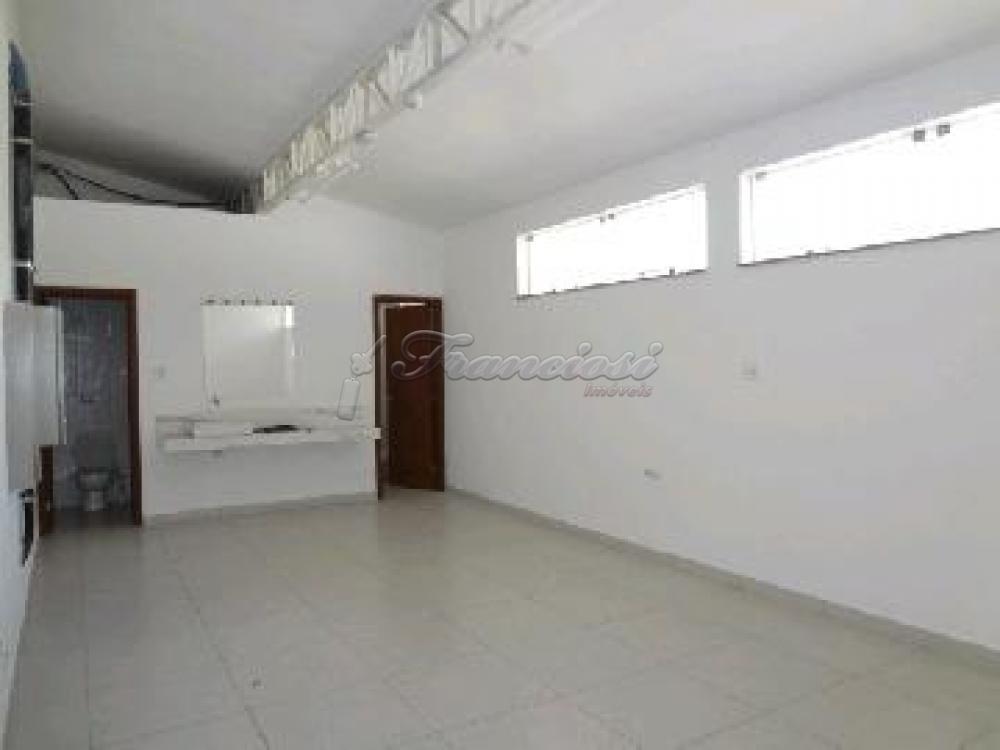 Alugar Comercial / Salão Comercial em Itapetininga apenas R$ 9.000,00 - Foto 38