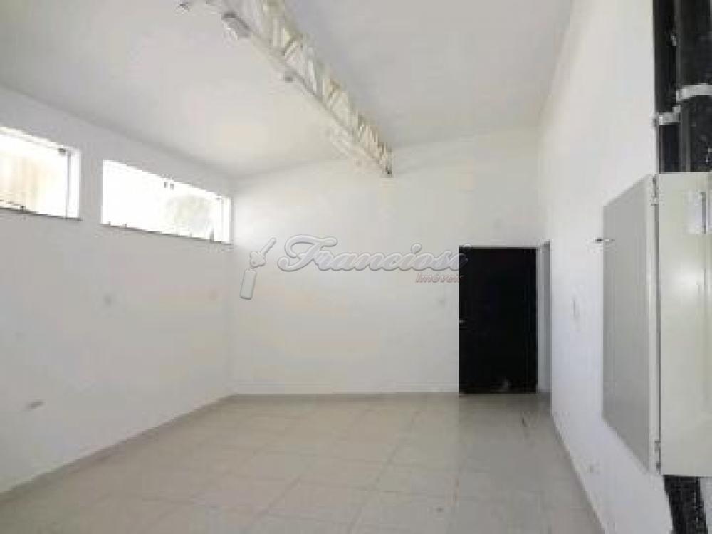 Alugar Comercial / Salão Comercial em Itapetininga apenas R$ 9.000,00 - Foto 39