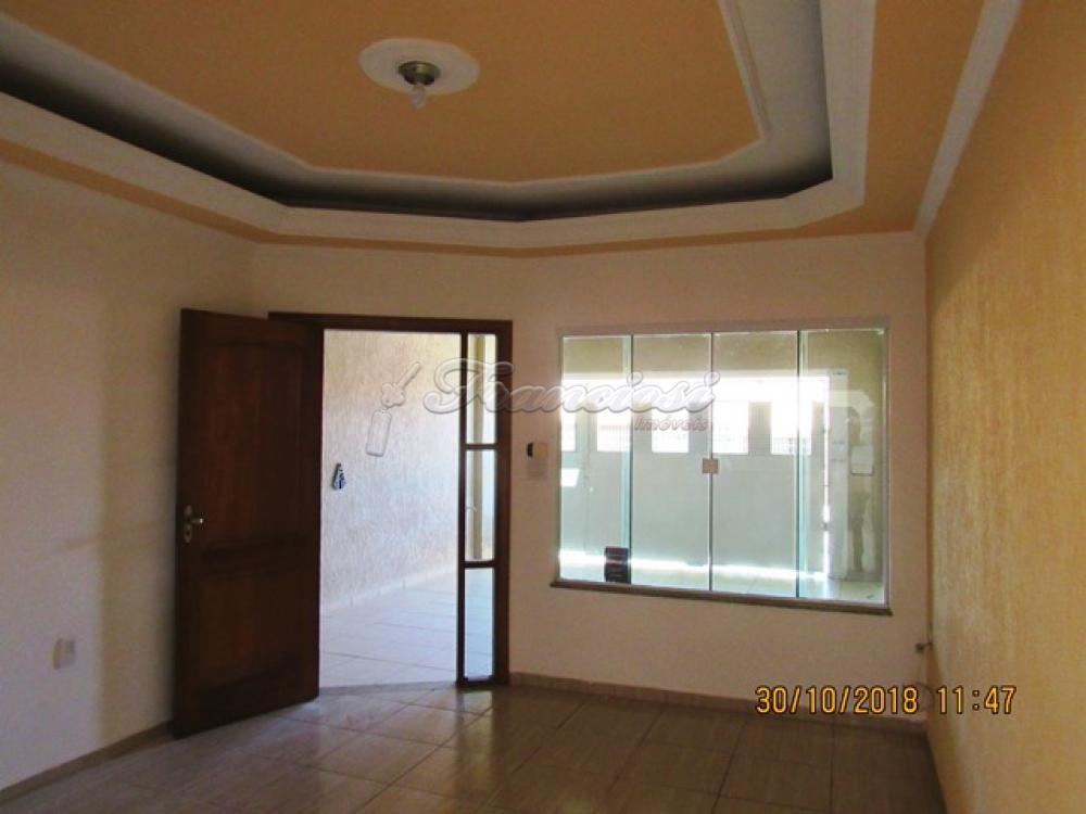 Alugar Casa / Padrão em Itapetininga apenas R$ 1.200,00 - Foto 2