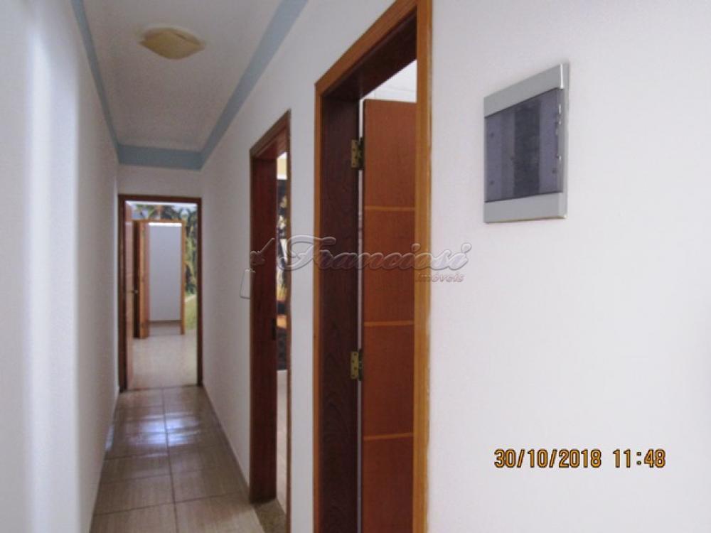 Alugar Casa / Padrão em Itapetininga apenas R$ 1.200,00 - Foto 4