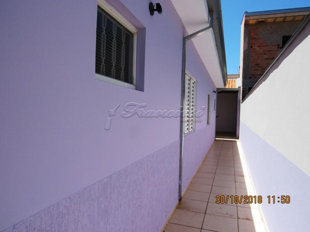 Alugar Casa / Padrão em Itapetininga apenas R$ 1.200,00 - Foto 11
