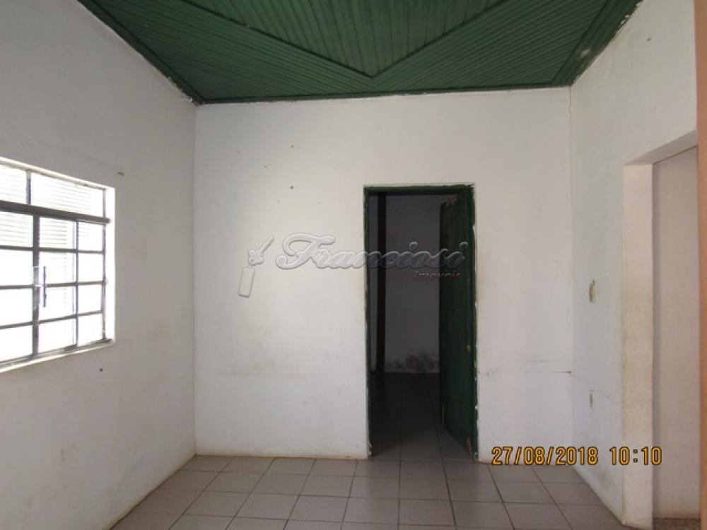 Itapetininga Casa Locacao R$ 620,00 2 Dormitorios 2 Vagas Area construida 0.01m2
