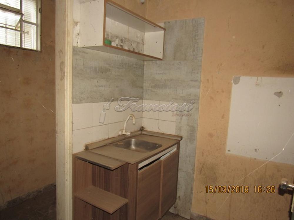 Comprar Comercial / Barracão em Itapetininga apenas R$ 320.000,00 - Foto 3