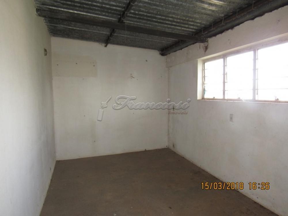 Comprar Comercial / Barracão em Itapetininga apenas R$ 320.000,00 - Foto 4