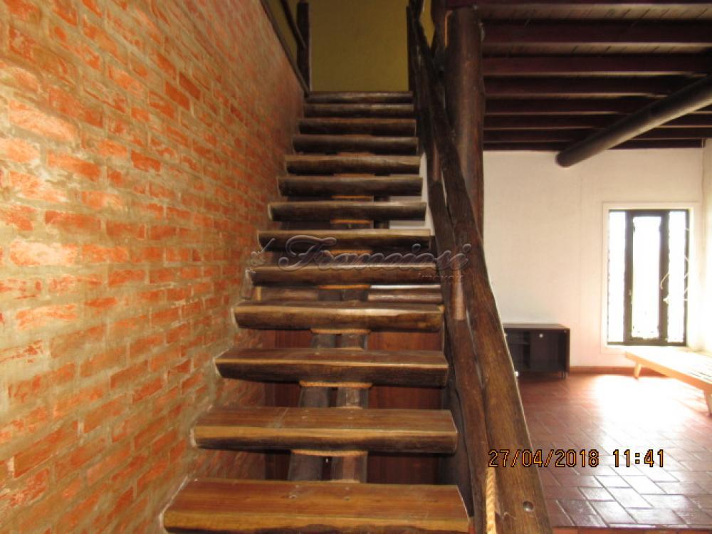 Comprar Casa / Padrão em Itapetininga apenas R$ 550.000,00 - Foto 2