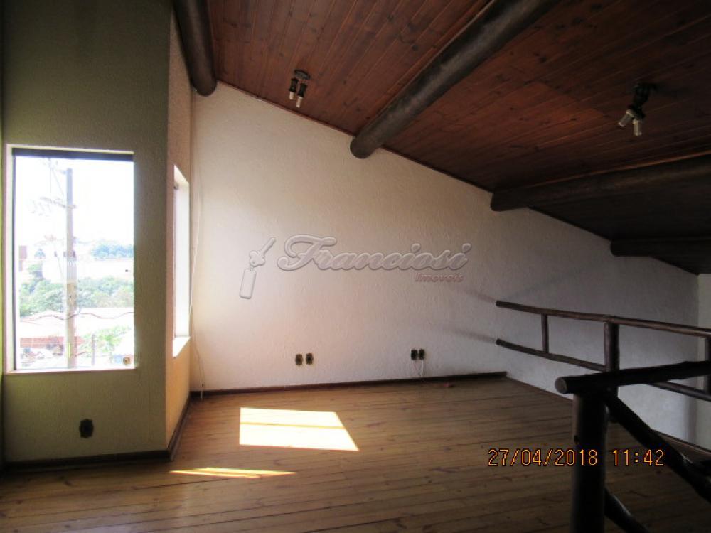 Comprar Casa / Padrão em Itapetininga apenas R$ 550.000,00 - Foto 4