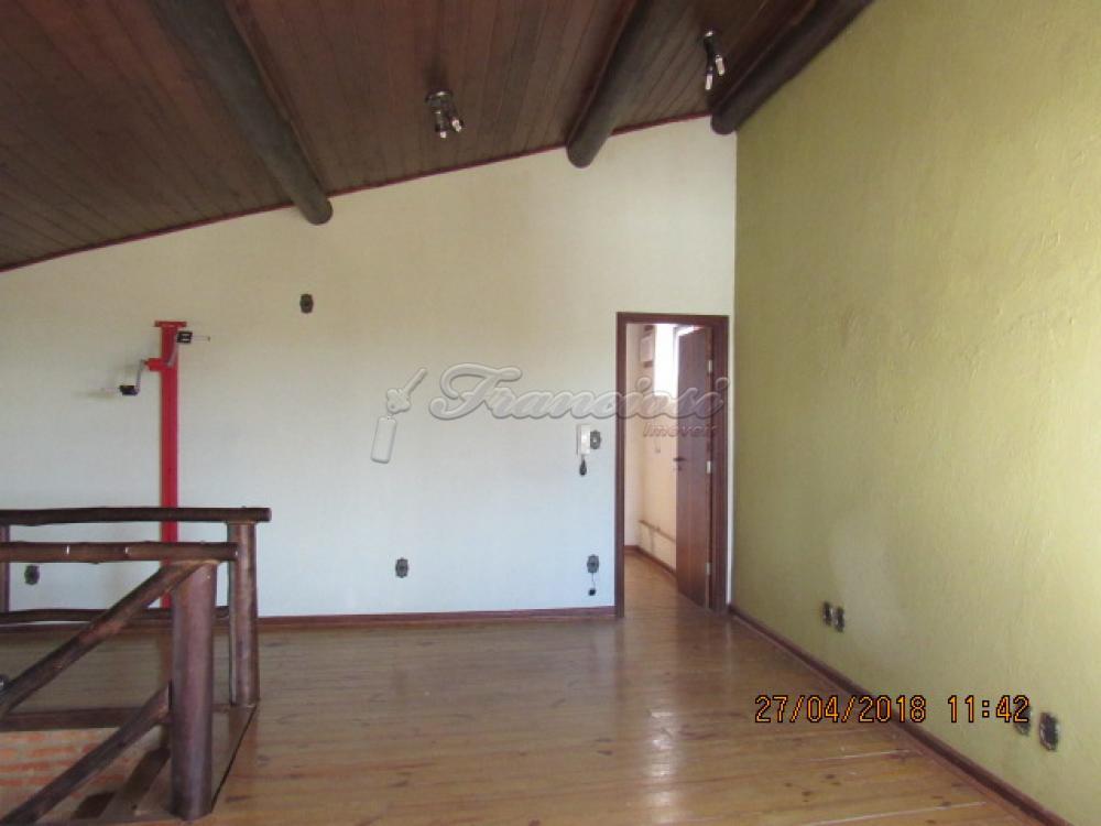 Comprar Casa / Padrão em Itapetininga apenas R$ 550.000,00 - Foto 6