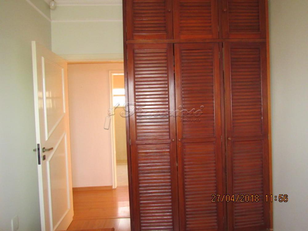 Comprar Casa / Padrão em Itapetininga apenas R$ 550.000,00 - Foto 14