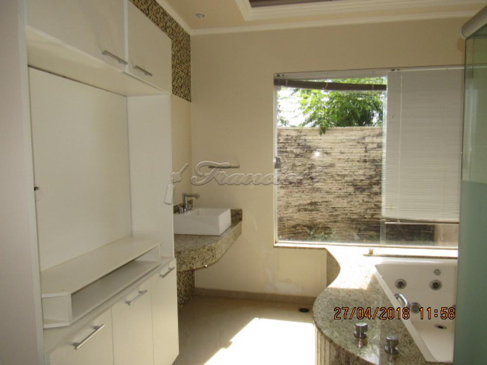 Comprar Casa / Padrão em Itapetininga apenas R$ 550.000,00 - Foto 19