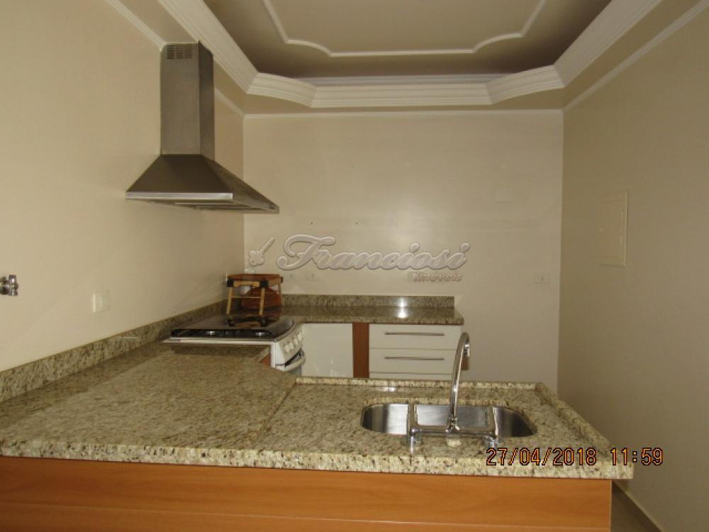 Comprar Casa / Padrão em Itapetininga apenas R$ 550.000,00 - Foto 21
