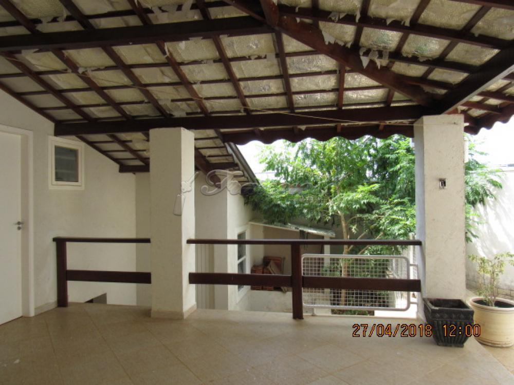 Comprar Casa / Padrão em Itapetininga apenas R$ 550.000,00 - Foto 26