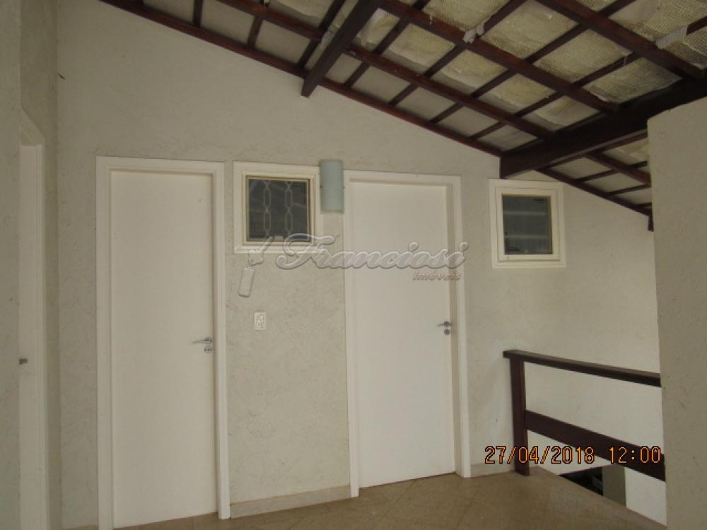 Comprar Casa / Padrão em Itapetininga apenas R$ 550.000,00 - Foto 27