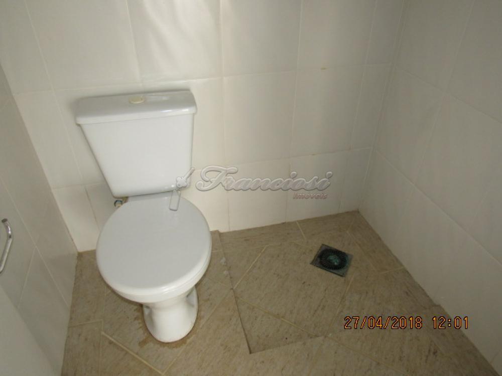 Comprar Casa / Padrão em Itapetininga apenas R$ 550.000,00 - Foto 28