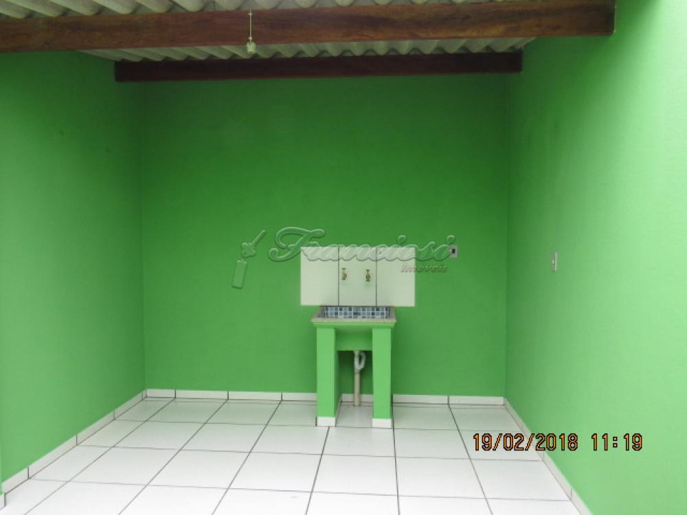 Alugar Casa / Padrão em Itapetininga apenas R$ 650,00 - Foto 8