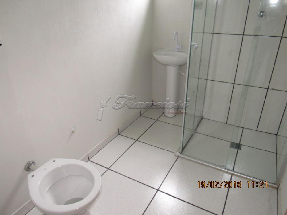 Alugar Casa / Padrão em Itapetininga apenas R$ 650,00 - Foto 7