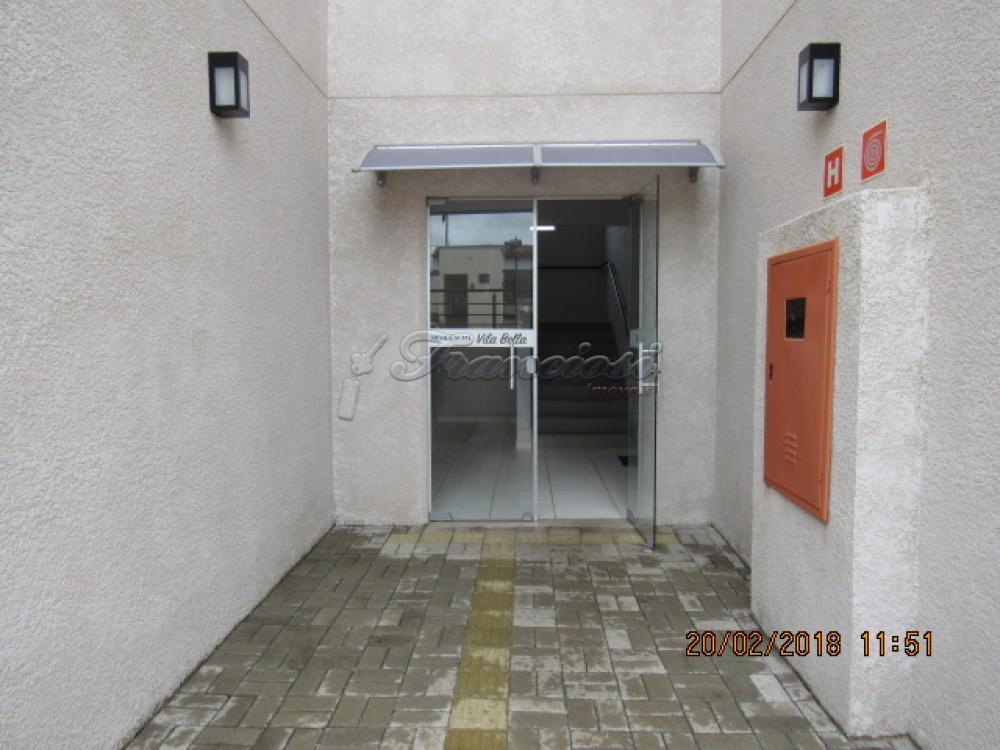 Alugar Apartamento / Padrão em Itapetininga apenas R$ 550,00 - Foto 2