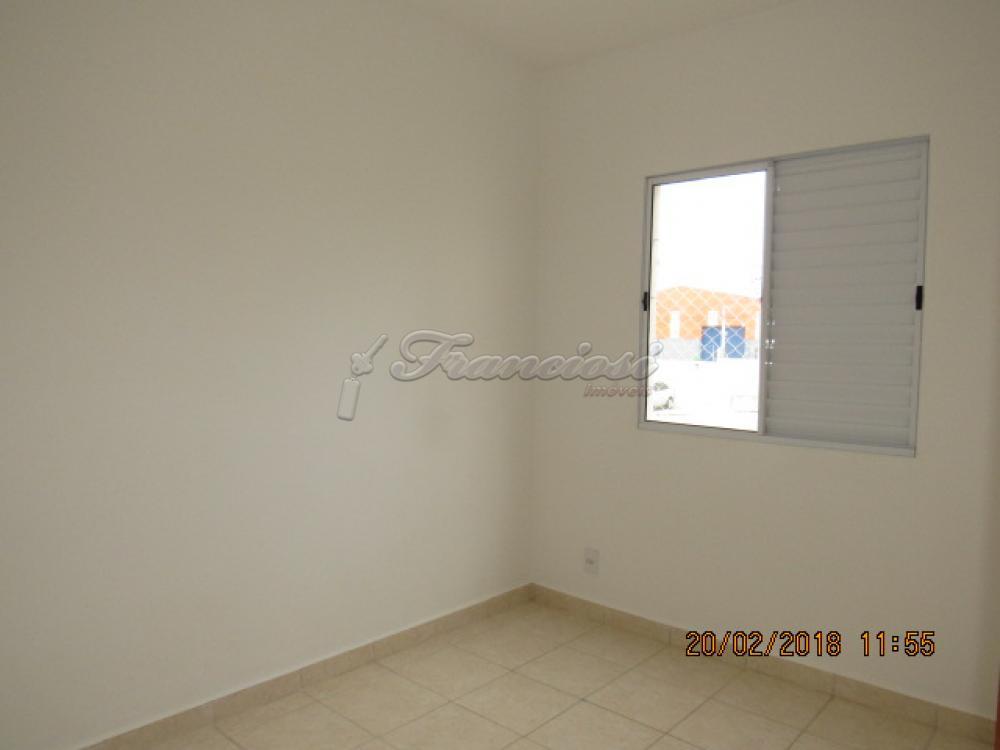 Alugar Apartamento / Padrão em Itapetininga apenas R$ 550,00 - Foto 12