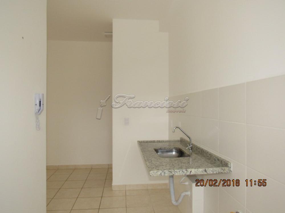 Alugar Apartamento / Padrão em Itapetininga apenas R$ 550,00 - Foto 8