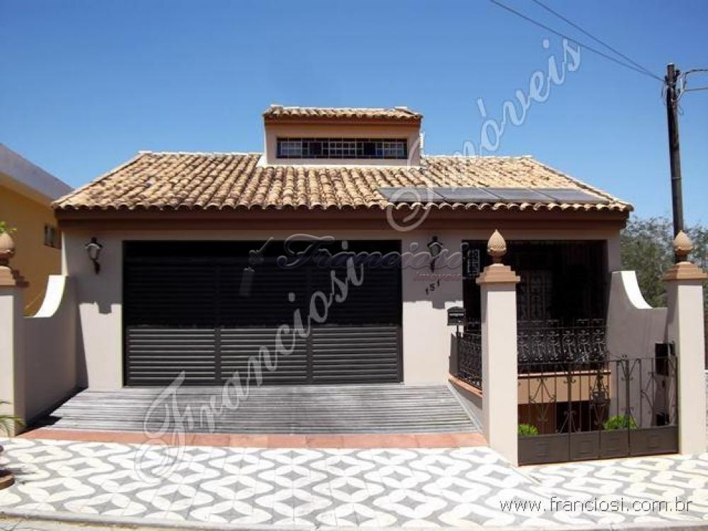 Comprar Casa / Padrão em Itapetininga apenas R$ 1.100.000,00 - Foto 1