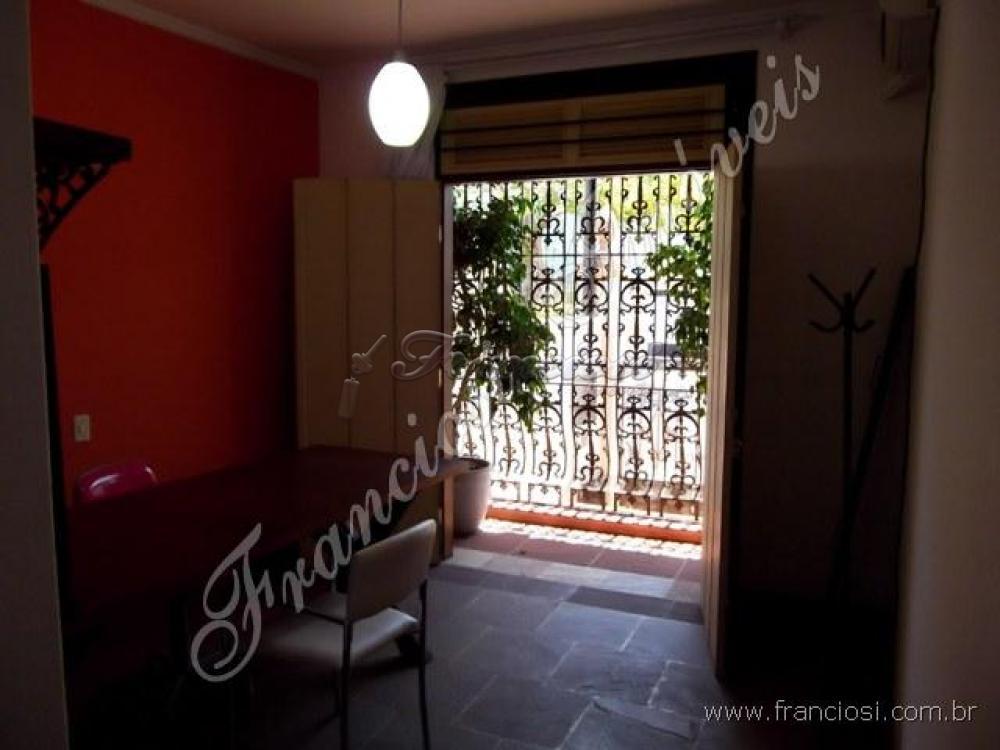 Comprar Casa / Padrão em Itapetininga apenas R$ 1.100.000,00 - Foto 4