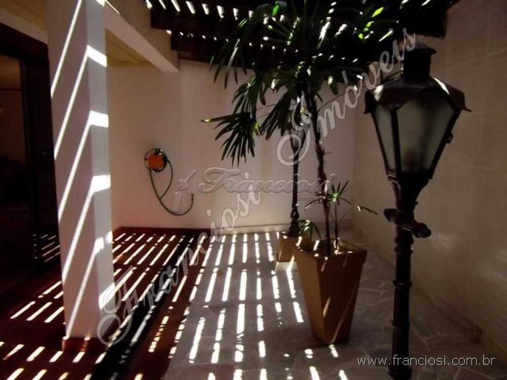 Comprar Casa / Padrão em Itapetininga apenas R$ 1.100.000,00 - Foto 13