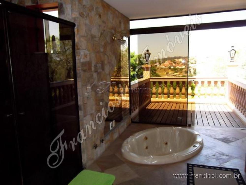 Comprar Casa / Padrão em Itapetininga apenas R$ 1.100.000,00 - Foto 10