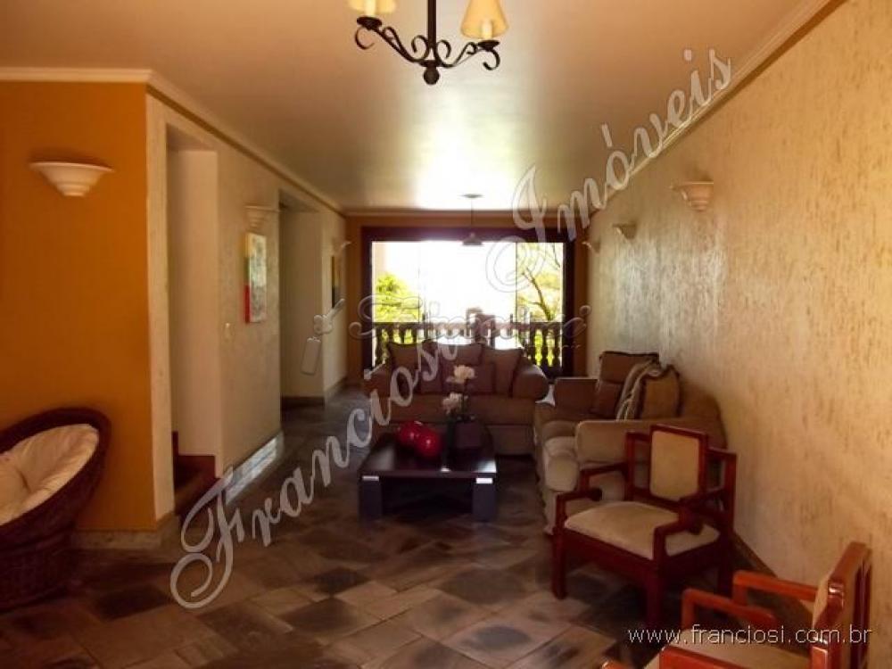 Comprar Casa / Padrão em Itapetininga apenas R$ 1.100.000,00 - Foto 15