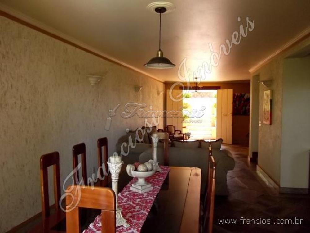 Comprar Casa / Padrão em Itapetininga apenas R$ 1.100.000,00 - Foto 16