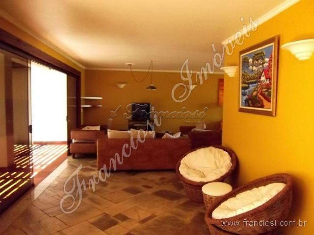 Comprar Casa / Padrão em Itapetininga apenas R$ 1.100.000,00 - Foto 17