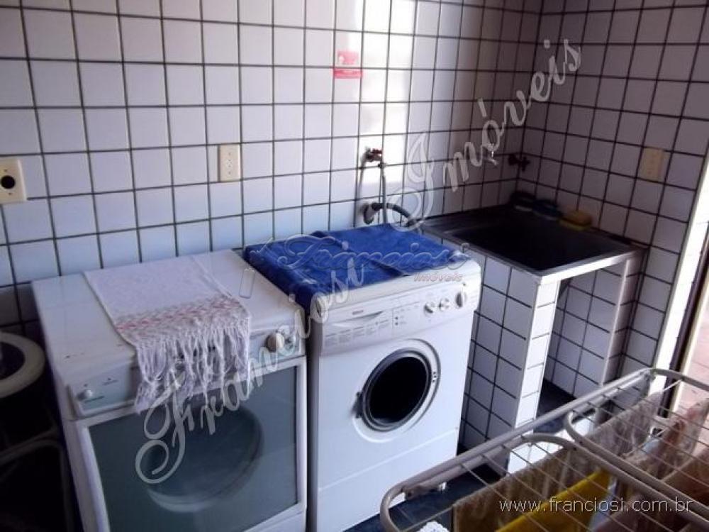 Comprar Casa / Padrão em Itapetininga apenas R$ 1.100.000,00 - Foto 23