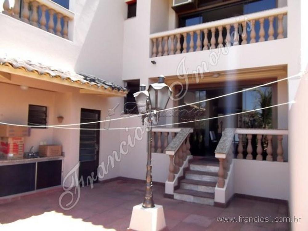Comprar Casa / Padrão em Itapetininga apenas R$ 1.100.000,00 - Foto 24